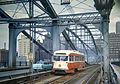 19660415 12 PAT 1620 on Smithfield St. bridge (7717010724).jpg