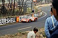 1966 24 Hours of Le Mans 21 (4771534012).jpg