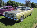 1966 Ford Fairlane Coupe.jpg