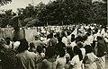 1967. Rafael Caldera en San José de Guaribe, Guárico.jpg