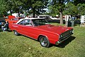 1967 Dodge Coronet R T (18159689090).jpg
