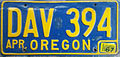 1967 Oregon license plate.jpg