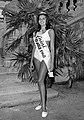 1968 graziella-chiappalone.jpg