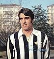 1969–70 Juventus FC - Pietro Anastasi.jpg
