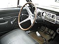 1969 AMC SC-Rambler md-D2.jpg