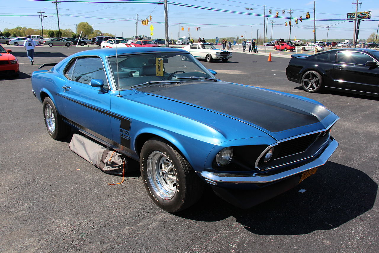 File1969 ford mustang boss 302 14480647850 jpg