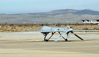196th Reconnaissance Squadron   Military Wiki   Fandom
