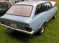 1970 Envoy Epic 1600 wagon (Vauxhall Viva HB Estate).jpg