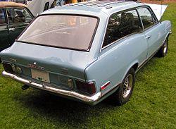 Marquette automobile wikivisually envoy automobile image 1970 envoy epic 1600 wagon vauxhall viva hb fandeluxe Choice Image