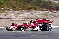 1971 Emerson Fittipaldi, Lotus 72 (kl).JPG