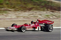 1971 Emerson Fittipaldi, Lotus 72 (kl).JPG