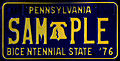 1971 Sample Pennsylvania License Plate.jpg