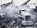 1972Nicaraguaquake5.jpg