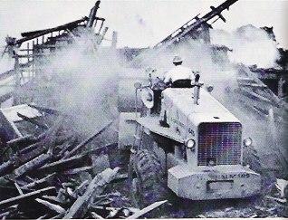 1972Nicaraguaquake5