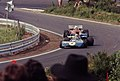 1972 French Grand Prix Stewart Ickx (5226227450).jpg