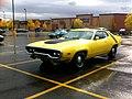 1972 Plymouth Road Runner (8098631131).jpg