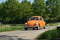 1972 Volkswagen Beetle (5686551966).jpg
