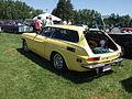 1972 Volvo P1800ES (5976075336).jpg