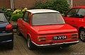 1976 BMW 1502 (9917477654).jpg
