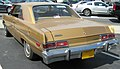 1976 Dodge Swinger gold 2D-hardtop va-r.jpg