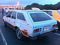 1978 AMC Concord DL wagon blue 2014-AMO-NC-03.jpg