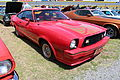 1978 Ford Mustang King Cobra (14203163639).jpg