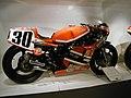 1979 Yamaha TZ750F 02.jpg