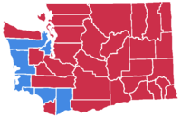 1980 Washington senate election.png