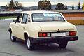1981 Anadol A8-16.jpg