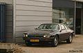 1981 Jaguar XJS V12 (9210073680).jpg