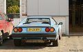 1984 Ferrai 308 GTS Quattrovalvole (14341819719).jpg