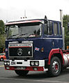 1984 Seddon Atkinson tractor unit, Leyland Commercial Vehicle Museum.jpg