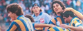 1986 Rosario Central 2-Platense 1.png