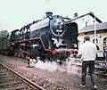 19870628230NR Olbernhau Bahnhof mit Dampflok 50 849.jpg
