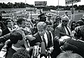 19871003 Jack Kemp Rally.jpg