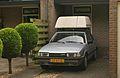 1987 Mazda 626 2.0 Automatic (9502311263).jpg