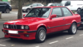 1988 BMW 316i Front.png