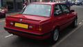 1988 BMW 316i Rear.png