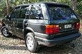 1995-1998 Land Rover Range Rover (P38A) 4.0 SE wagon 02.jpg