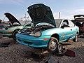 1995 Neon - Flickr - dave 7.jpg