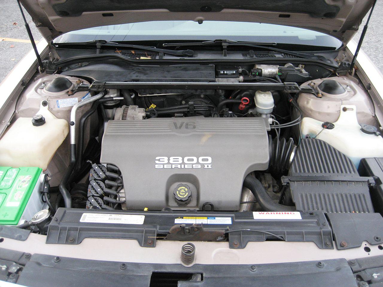 File 1998 Oldsmobile Regency  H