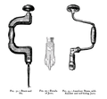 19th century knowledge mechanisms old and modern brace and bit.PNG