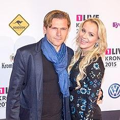 1LIVE Krone 2015-2952.jpg