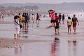 1 Beach, Goa India, March 2013.jpg