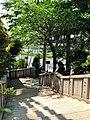 1 Chome Higashigotanda, Shinagawa-ku, Tōkyō-to 141-0022, Japan - panoramio (4).jpg