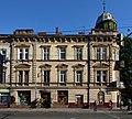 1 Kropyvnytskoho Square, Lviv (02).jpg