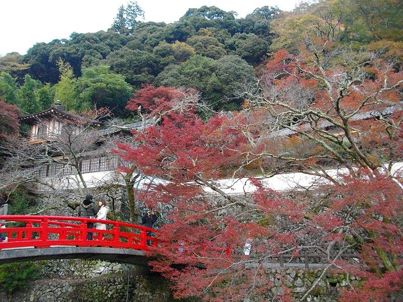 File:1 Minookōen, Minoo-shi, Ōsaka-fu 562-0002, Japan - panoramio (41).jpg