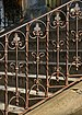 1 Snizhna Street, Lviv (02).jpg