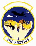 1 Supply Sq emblem.png
