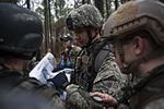 1st CTCS hosts ATSO exercise with AF combat camera squadrons 140114-F-LR006-054.jpg